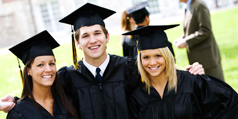 Scholarships to Study in Bulgaria