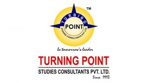Turning Point Studies Consultants Pvt. Ltd.