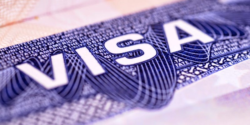 Student Visa Requirements for United States