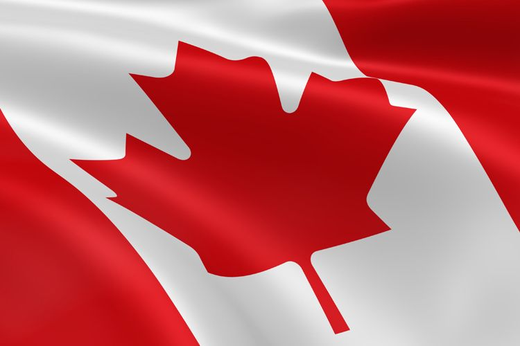 GIC Canada revising w.e.f 01-04-2019 $10000 to $20000 Recent News